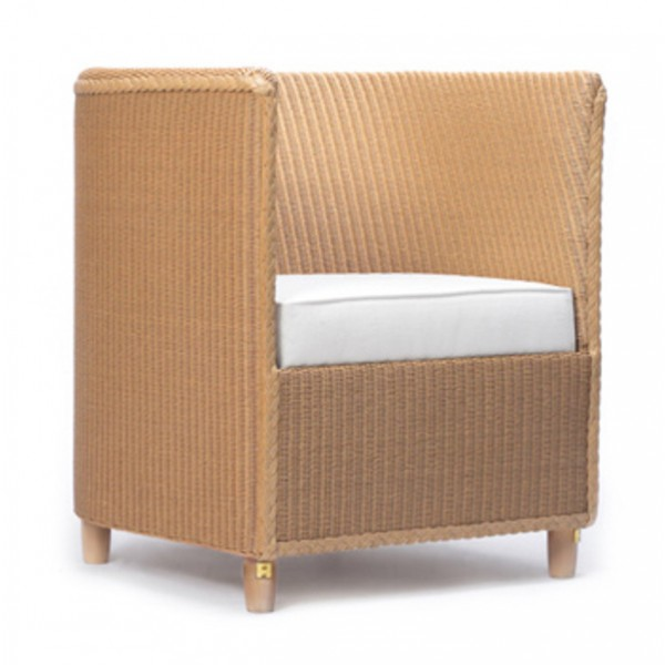 Orient Chair C005D 2