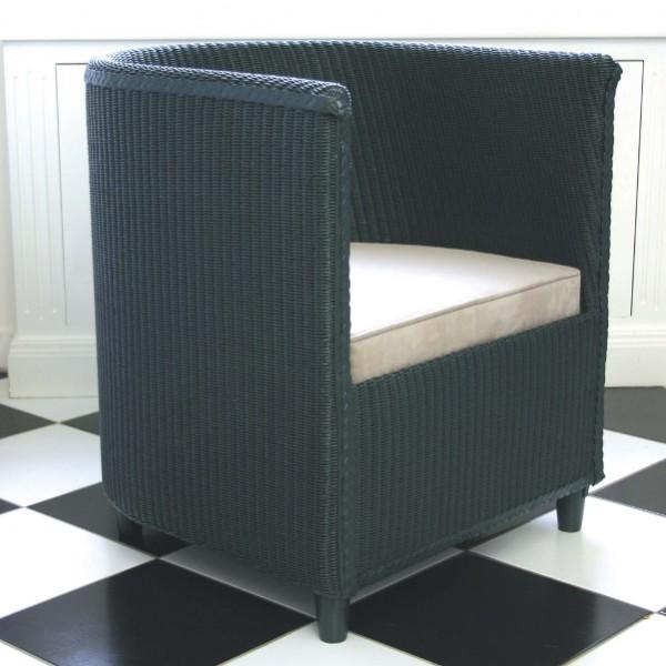 Orient Chair C005D 4