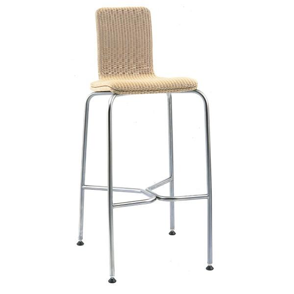 Oyster Bar Stool OYL2 1