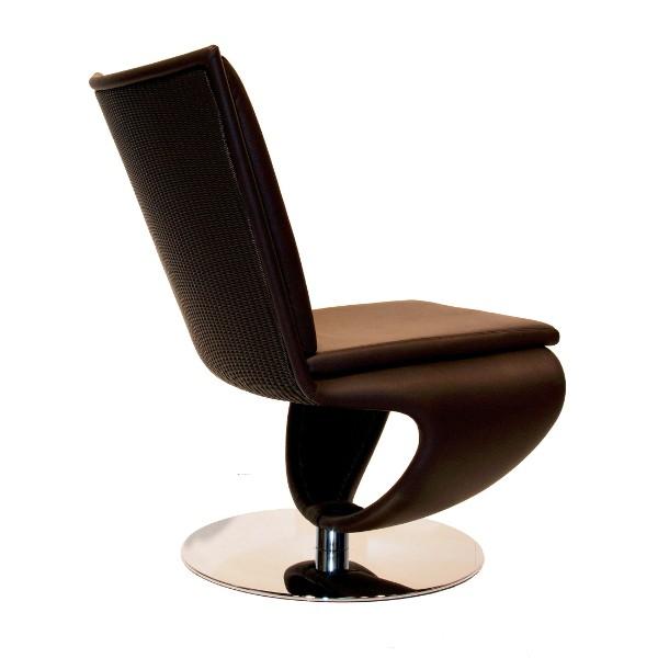 Pivo Chair 2
