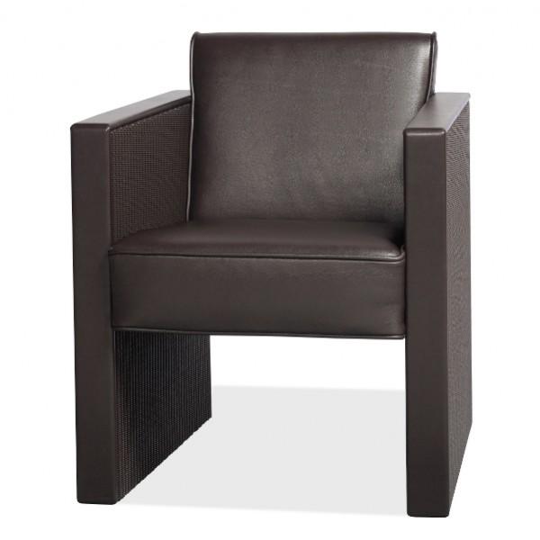Quadro Chair 1