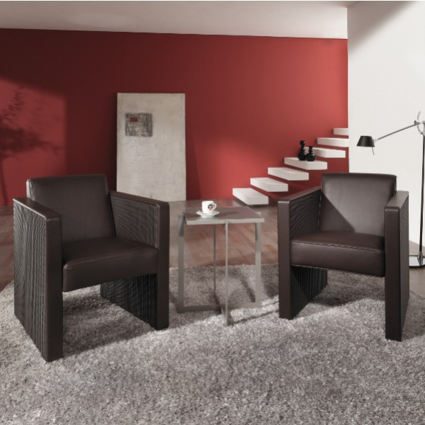 Quadro Chair 3