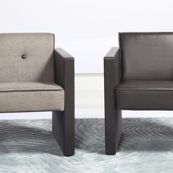 Quadro Chair 4