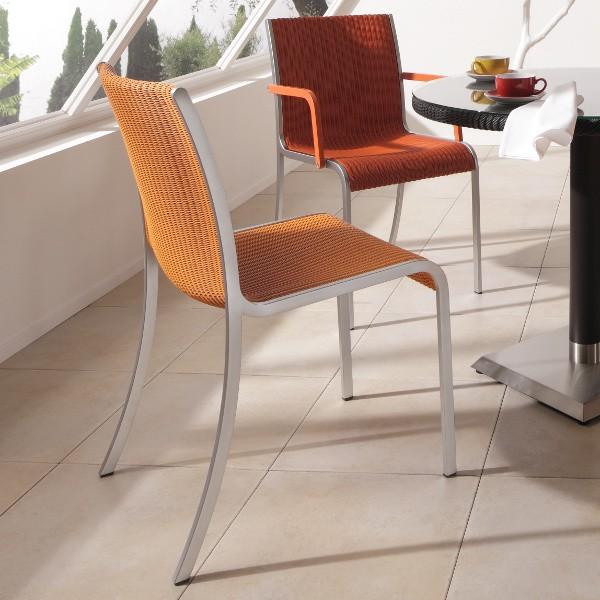 Rado Chair 02 4