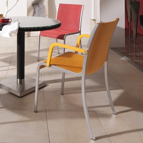 Rado Chair 02 3