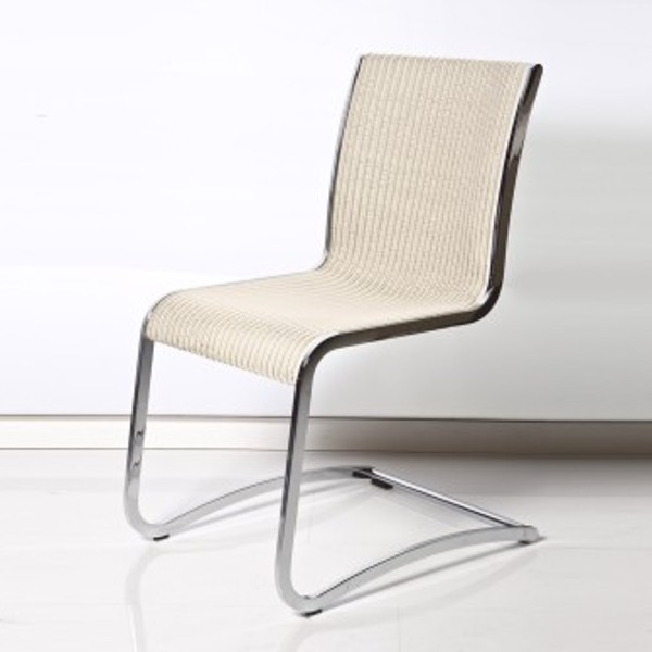 Rado Swing Chair 01 4