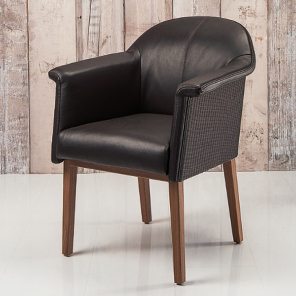 Sally Chair 4