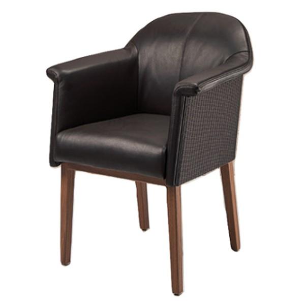 Sally Chair 1