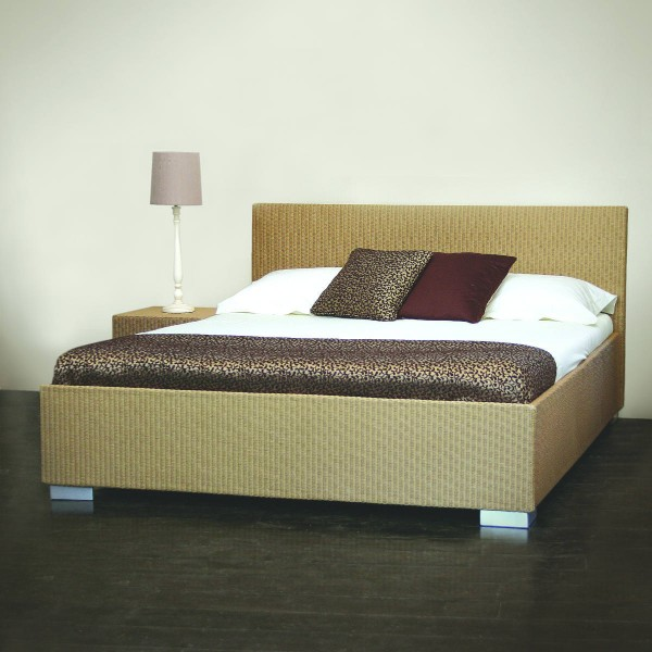 Sirius Bed 2