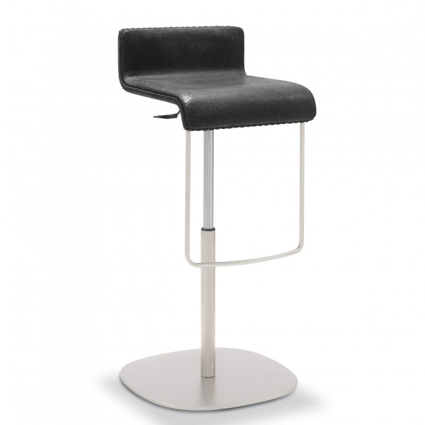Slim Lift 01 Bar Stool 2