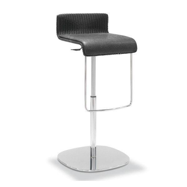 Slim Lift 01 Bar Stool 1