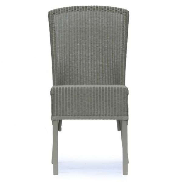 Stamford Chair C019P 2
