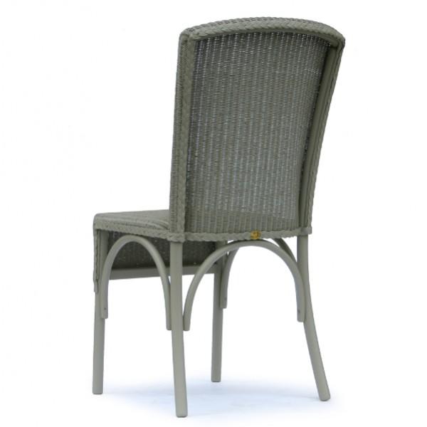 Stamford Chair C019P 3