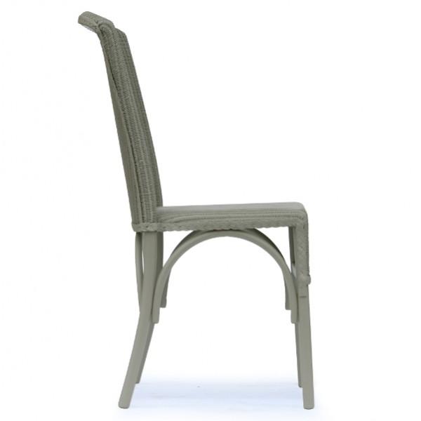 Stamford Chair C019P 4