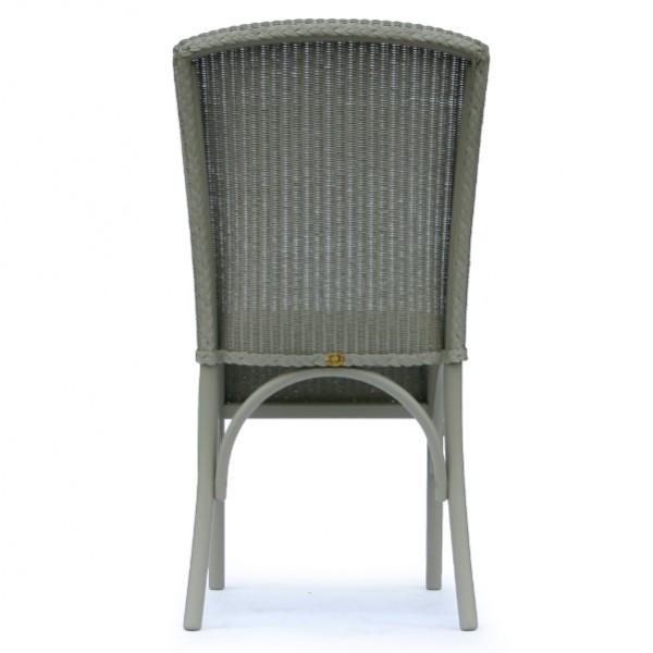 Stamford Chair C019P 5