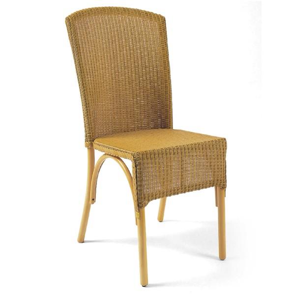 Stamford Chair C019P 1