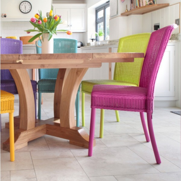 Stamford Chair C019MSP 3