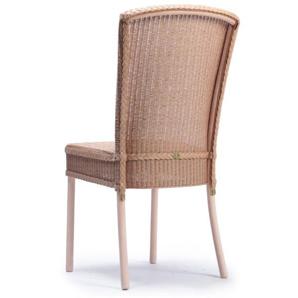 Stamford Chair C019MSP 4