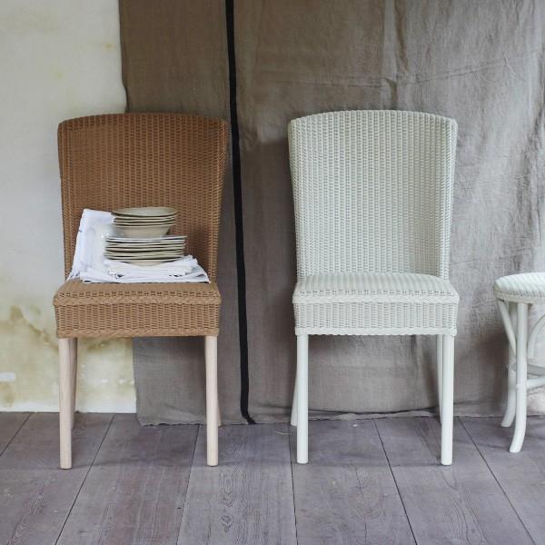 Stamford Chair C019MSP 2
