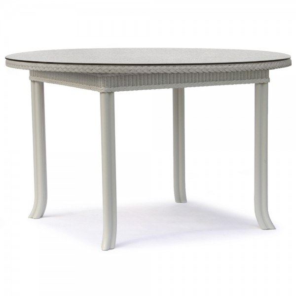 Stamford Table Extra Large Round 1