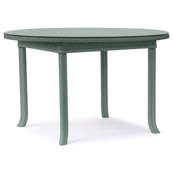Stamford Table Round Large T021 1