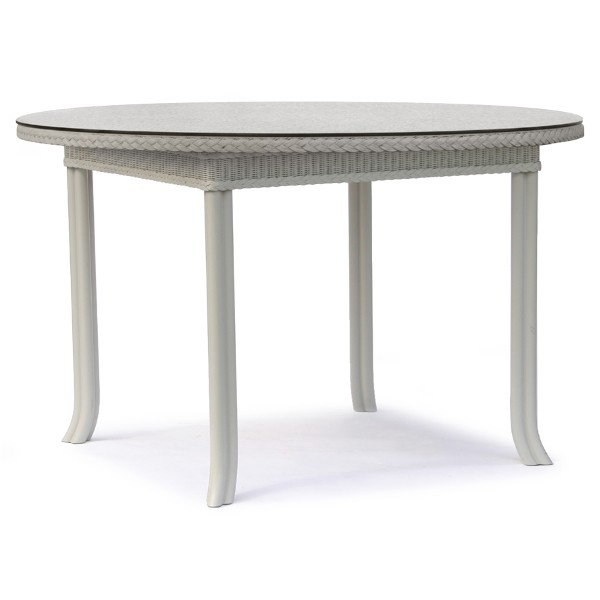 Stamford Table Round Large T021 2