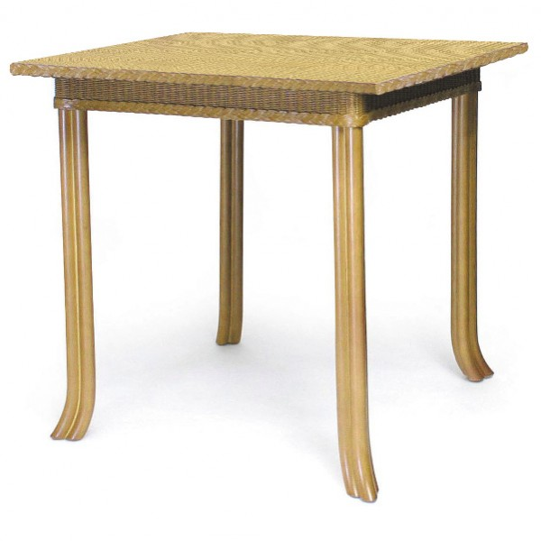 Stamford Table Square T022 1