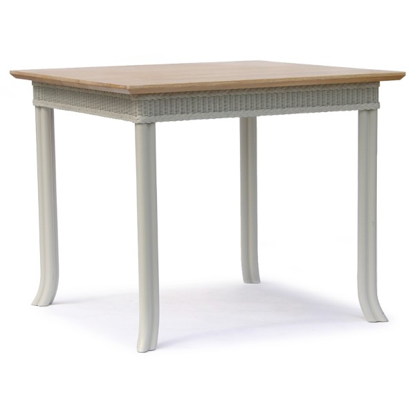 Stamford Table Square T022-O-W 3
