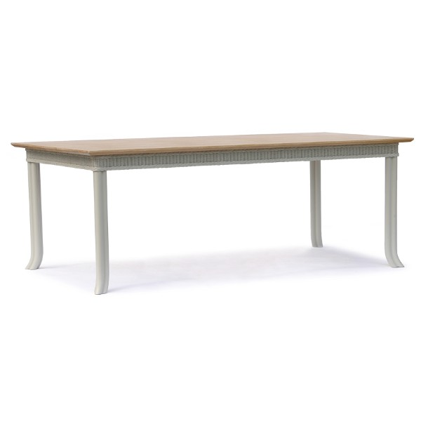Stamford Table Rectangular T023 1