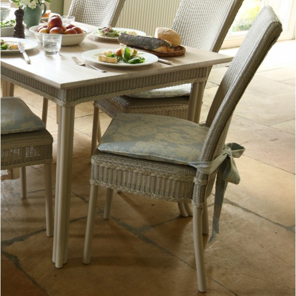 Stamford Table Rectangular T023 6