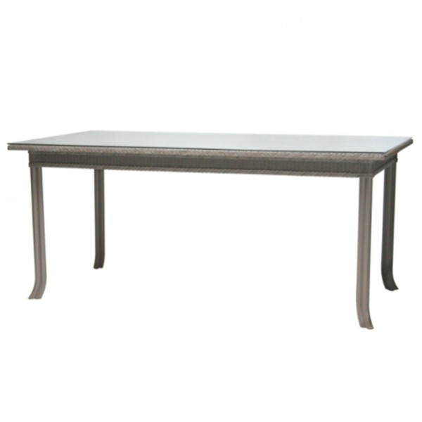 Stamford Table Rectangular T023 5