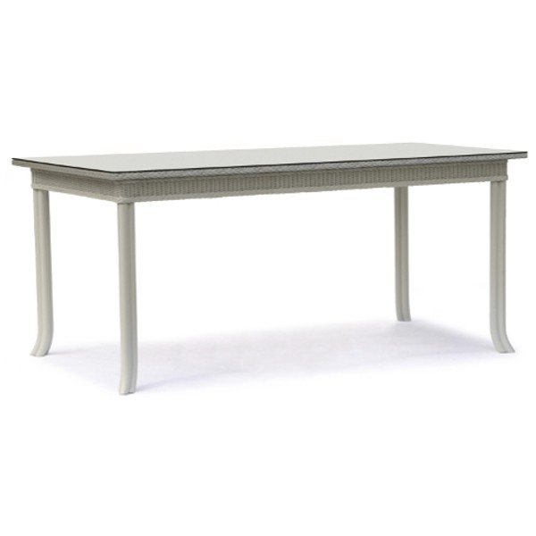 Stamford Table Rectangular T023 3