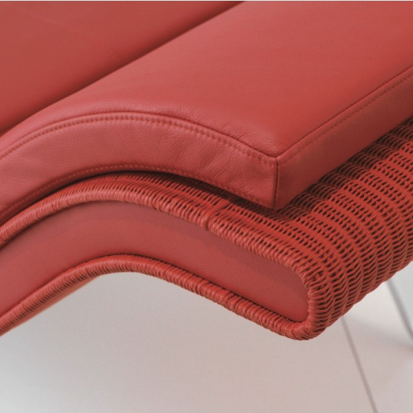 Tamis Chaise Lounger 4