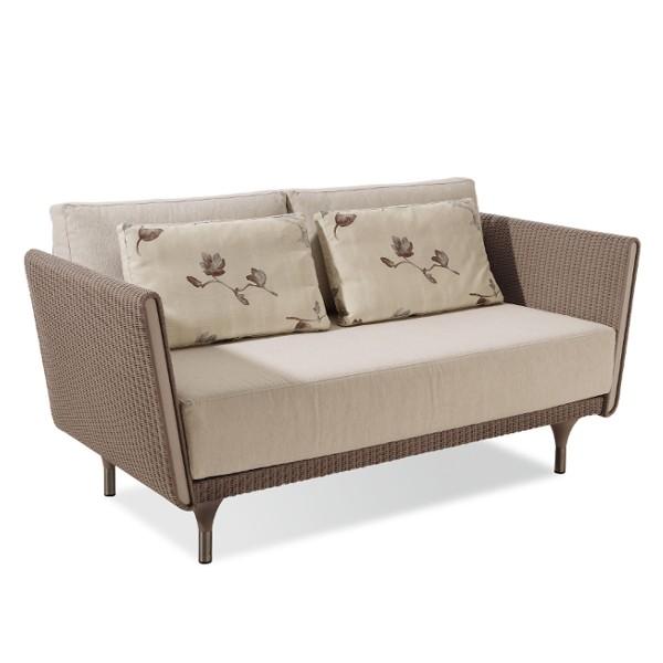 Tao Sofa 150 1