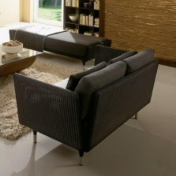 Tao Sofa 150 5