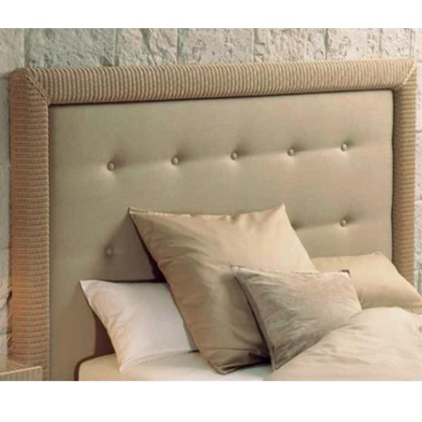 Tiffany Bed Headboard