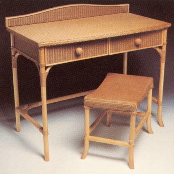 Trader Dresser Table 5