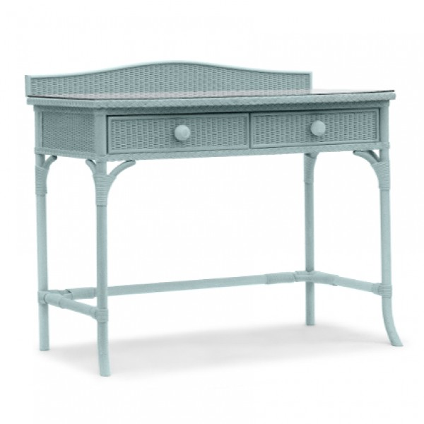 Trader Dresser Table 1