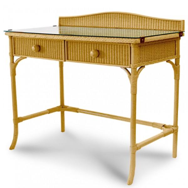 Trader Dresser Table 2