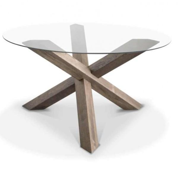 Tri Table 1