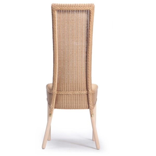 Wells Chair 6