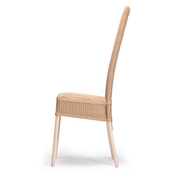 Wells Chair DWB 5
