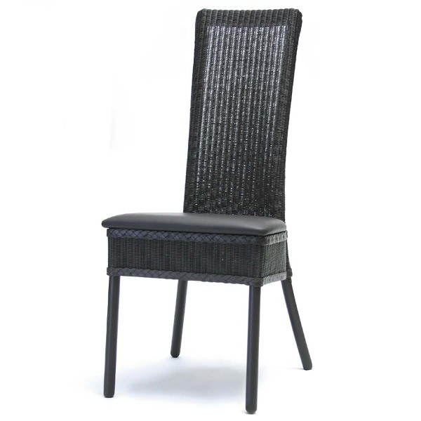 Wells Chair Upholstered C041SF 1