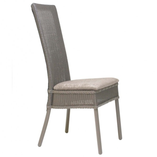 Wells Chair Upholstered C041SF 2