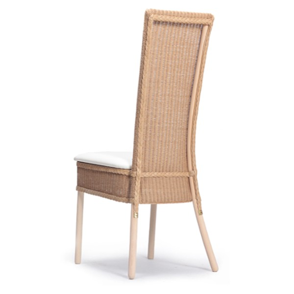 Wells Chair Upholstered C041SF 5