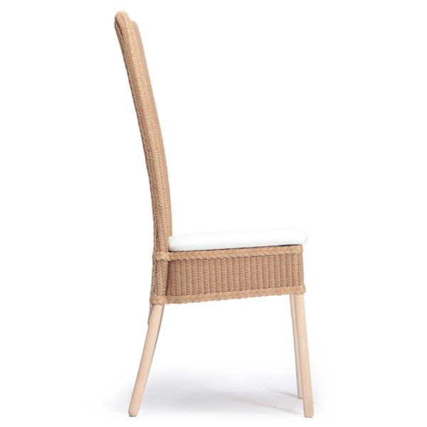 Wells Chair Upholstered C041SF 6