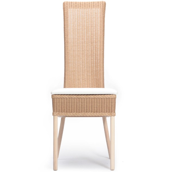 Wells Chair Upholstered C041SF 7