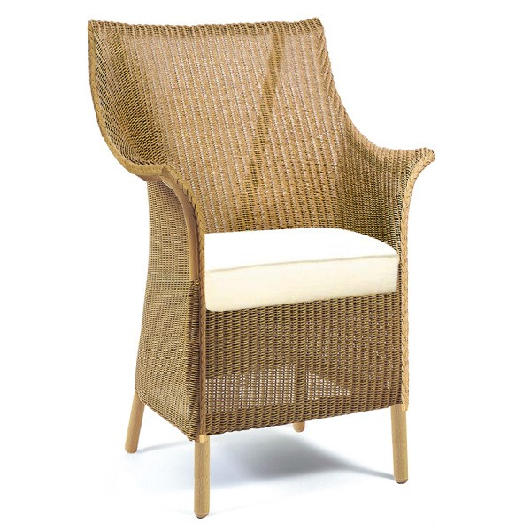 Winsover Chair 1