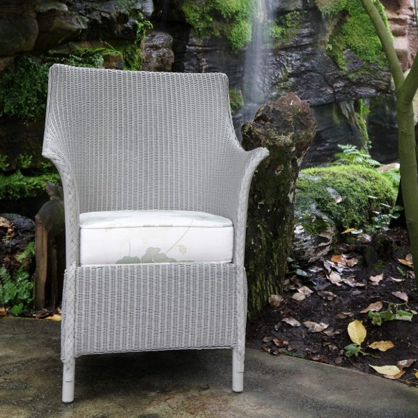 Winsover Chair 4