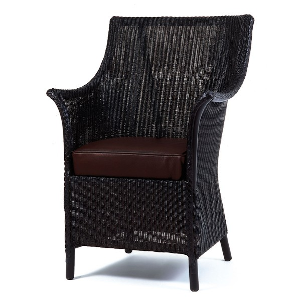 Winsover Chair 3